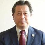 ジャパンフロンティア社長鈴木寿治